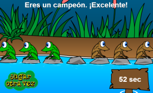 Granotes