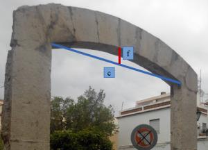 Arc Casa Alonso