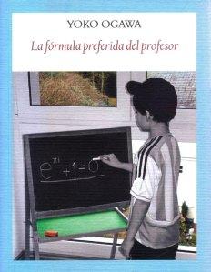 La-formula-preferida-del-profesor